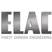 elac-210-logo