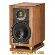 altavoz-elac-BS403-walnut