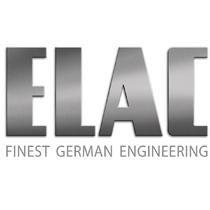 elac-logo-210-png