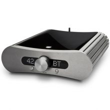gato-audio-dia-250s-black-600