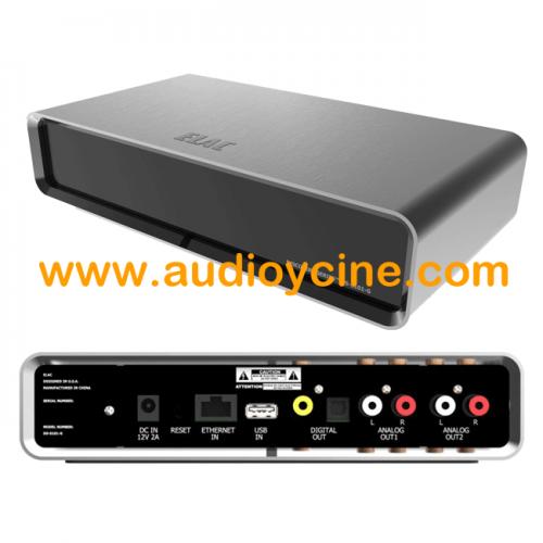 streamer-elac-dicovery-music-server