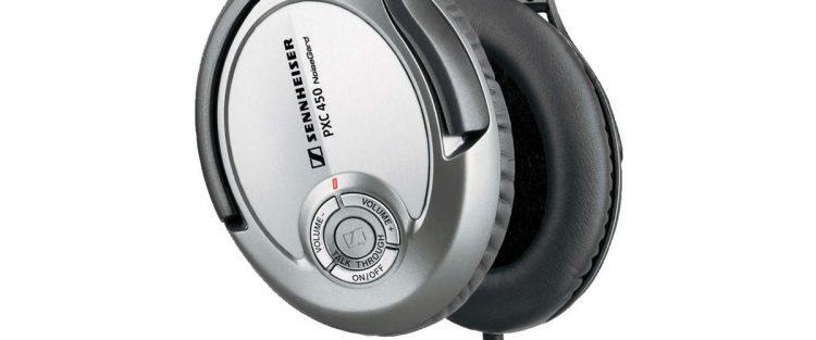 auriculares-sennheiser-pxc450