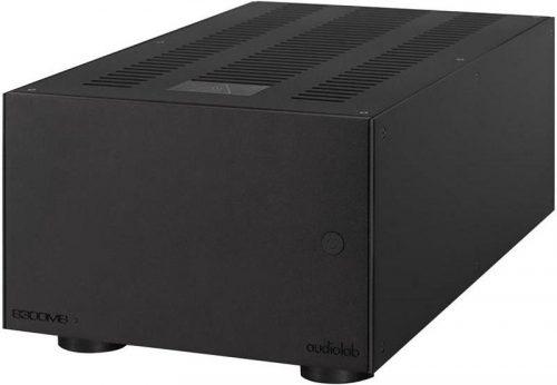 etapa-de-potencia-audiolab-8300mb-negra