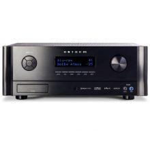 receptor-av-Anthem-mrx-1120-
