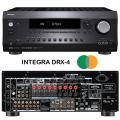 INTEGRA-DRX4