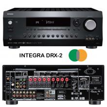 INTEGRA.DRX2