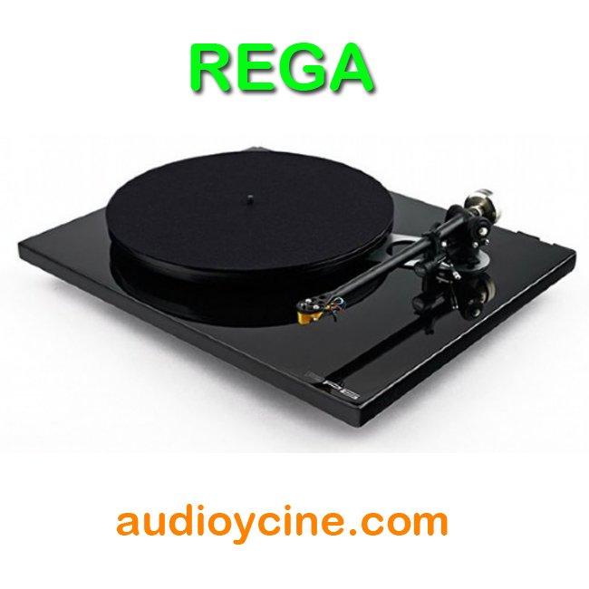 giradiscos-Rega-Planar6