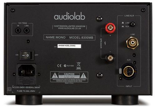 audiolab-8300mb-blk_rear
