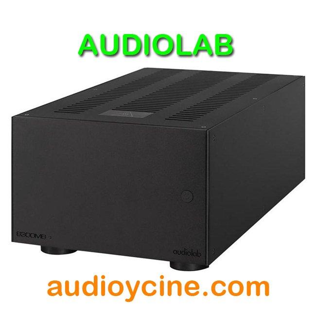 etapa-audiolab-8300MB