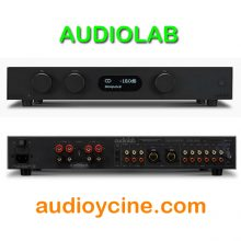 amplificador-integrado-audiolab-8300a