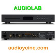 audiolab-8300cd-lector-discos