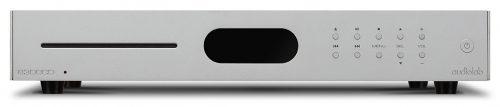 audiolab-8300cd_silver