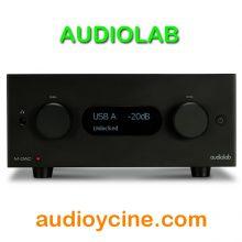 audiolab-mdac+