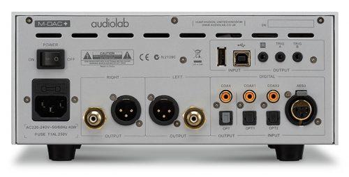 audiolab-m-dac_+rear
