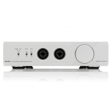 musical-fidelity_mx-hpa-front
