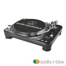 audio-technica-at-lp1240-usb_1-500x500