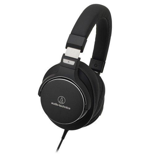 auriculares-audio-technica-ath-msr7nc