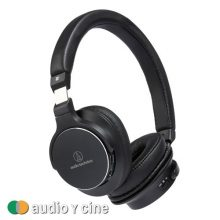 auriculares-bluetooth-audio-technica-ath-sr5bt-negros