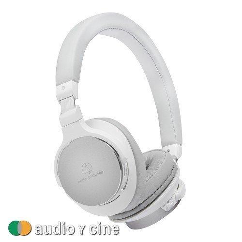 auriculares-bluetooth-audio-technica-ath-sr5bt-blancos