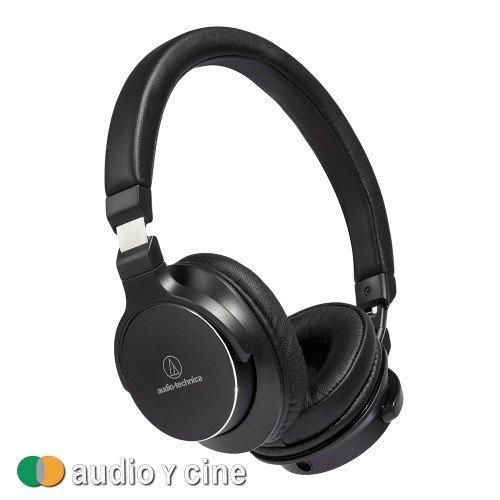 auriculares-audio-technica-ath-sr5-negros