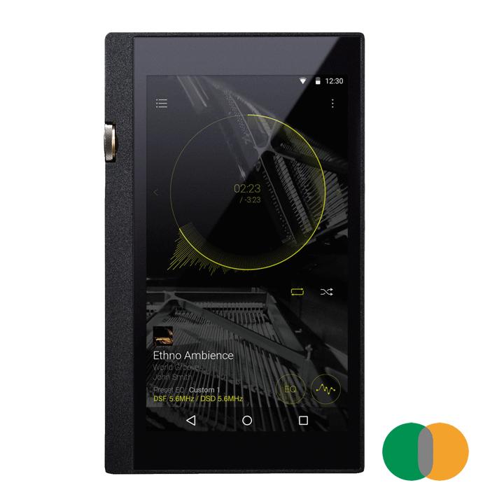 audio-portatil-onkyo_dp-x1-frontal