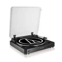 tocadiscos-audio-technica-at-lp60bt-negro