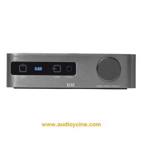 amplificador-elac-ea101eq-g