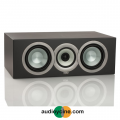 elac-unifi-cc-u5-altavoz-central