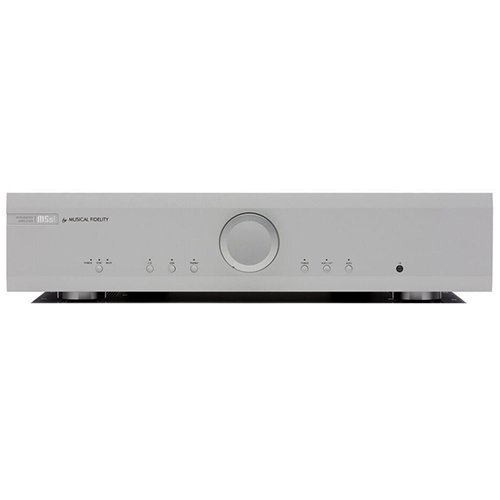 musical-fidelity_m5si_silver