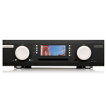 musical-fidelity_m6-encore-225-front-silver