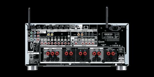 receptor-home-cinema-onkyo-tx-rz1100-conexiones