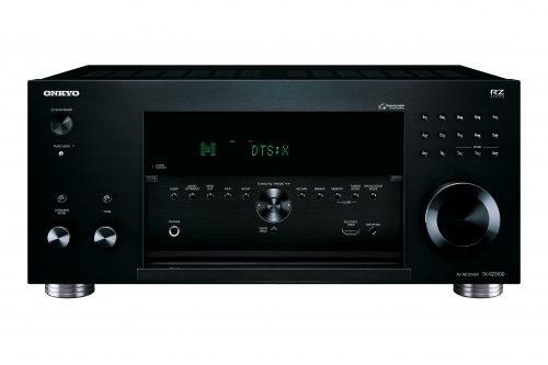 receptor-home-cinema-onkyo-tx-rz3100-negro-open