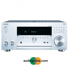 receptor-home-cinema-onkyo-tx-rz1100-silver-open