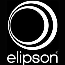 elipson-logo-210
