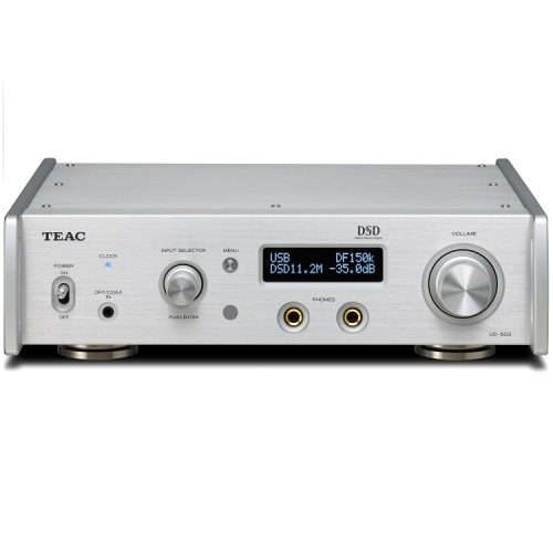 teac-ud-503-silver