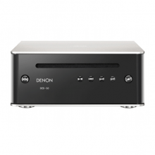 lector-de-cd-denon-dcd-50-vista-frontal