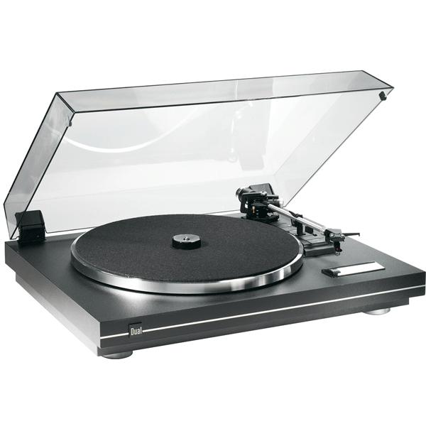 dual-455-1-black-tocadiscos