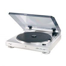 tocadiscos-dual-cs410