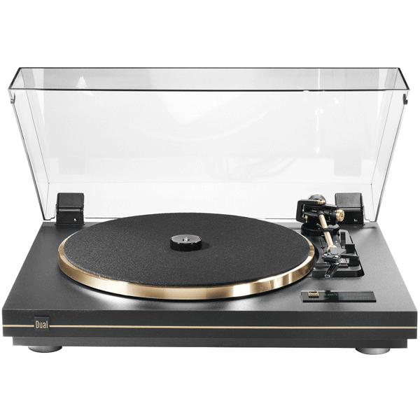 tocadiscos-dual-cs-455-1-gold