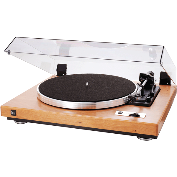 tocadiscos-dual-cs460-walnut