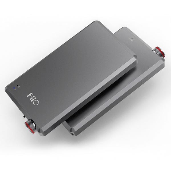 fiio-a5-amplificador-auriculares