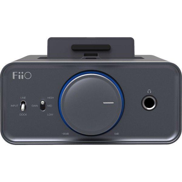 fiio-k5-front
