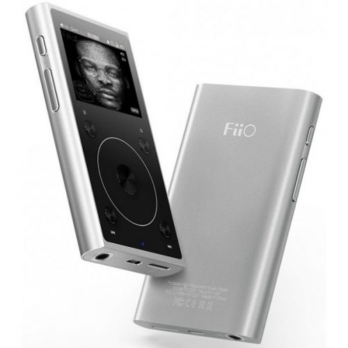 fiio-x1-ii-audio-portatil
