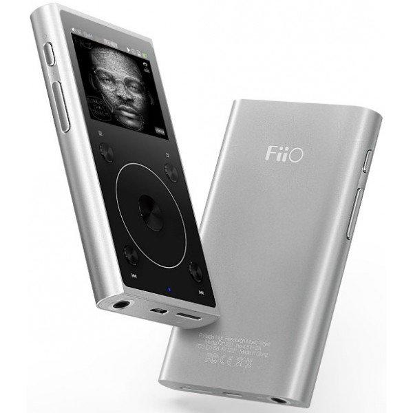 fiio-x1-ii-audio-portatil