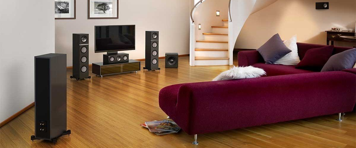 kef-q-series-speakers-lifestyle