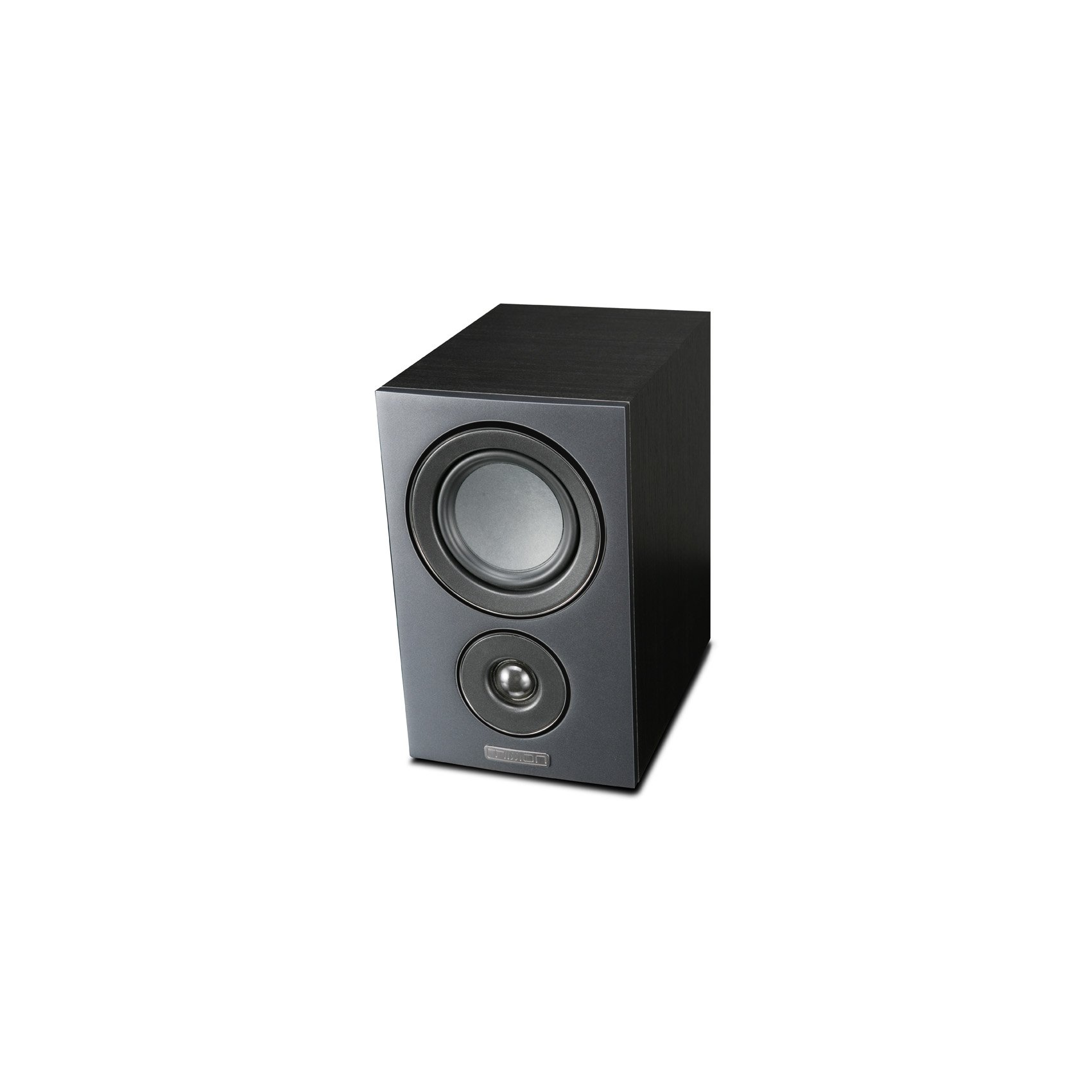 altavoz-mission-lx1-black