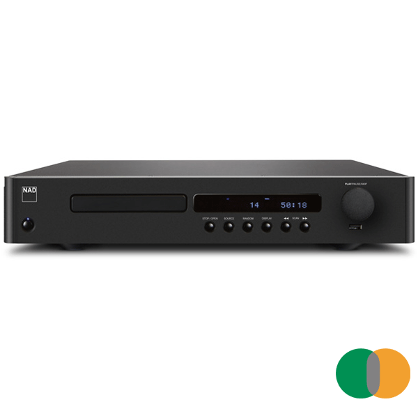 nad-c568-lector-cd-frontal