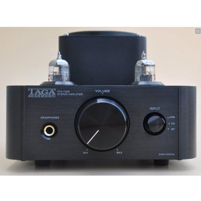 taga-hta-b700v2-amplificador-black