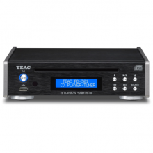 teac-pd-301-black