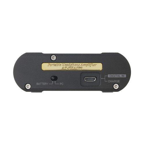 amplificador-auriculares-audio-technica-at-pha100-conexión